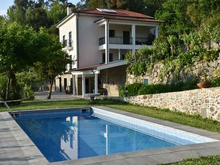 Quinta do Bacelo, Casa completa 4 quartos e piscina