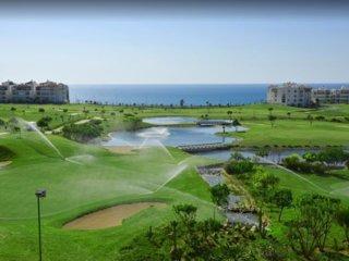 Luxury Asilah Golf Marina, ' Offre du Jour '