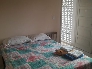Comfortable Suite in a Cozy House Good Location and Transport - Lavanda -