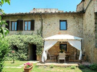 Villa Migliarina (PGO150)