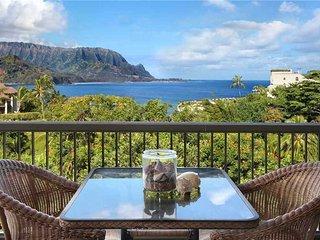 Hanalei Bay Resort #3201 & 3202