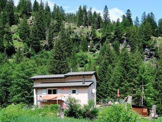 Casa Felice (OLV220)