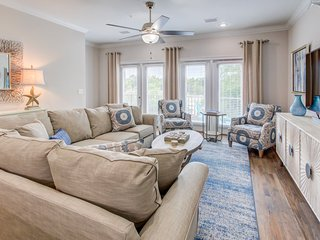 Driftwood Townhomes 05