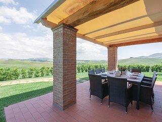 Villa Ludovica (ITP570)