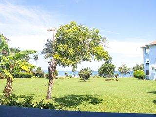 Sunny Island Beach Studio-Negril