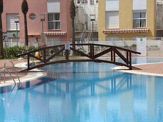 Apartment Holiday Laguna beach