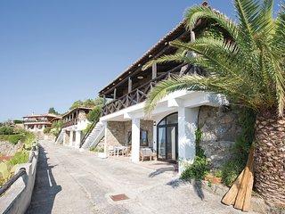 Casa Pino (IKK221)