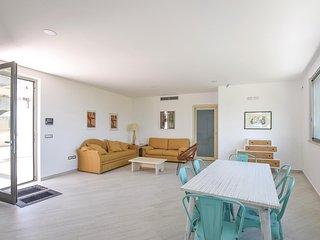 Case di Eris - Luxury house 1 (IKK433)