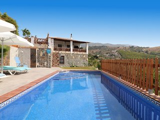 1117 Villa Gamor