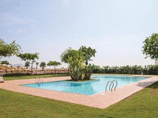 Amazing apartment in Roldan w/ Outdoor swimming pool, Outdoor swimming pool and