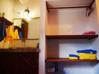 Refugio em Juquehy para aluguel de temporada