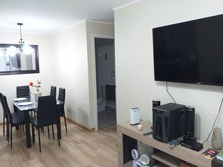 *NEW APARTMENT* ONLY 20 MIN FROM AIRPORT