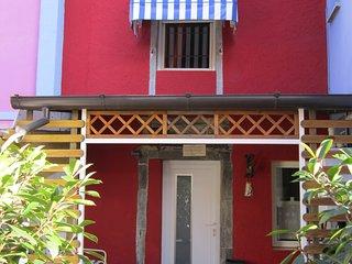 Affittacamere Residence Birilli , appartamento Udine .
