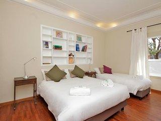 Ohana Suite - Apartment near the Colosseum!