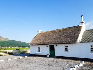 Limavady, Causeway Coast, County Derry - 16875