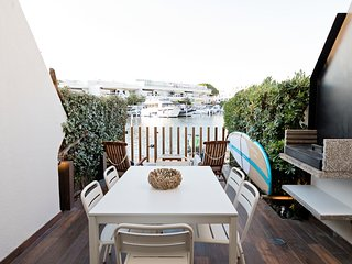 Marina NS Guesthouse