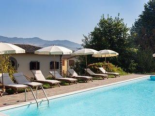 Villa Vicus