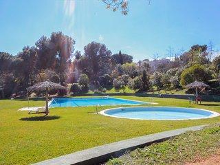 Bocage House, con piscina compartida