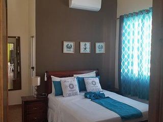 OCEAN VIEW apartment with Balcony,EXCELLENT PRICE!!!