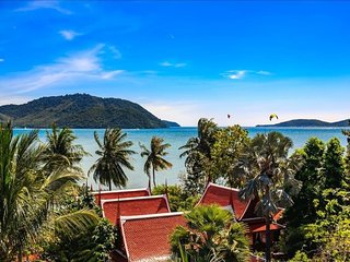 Mojito Residence Phuket II
