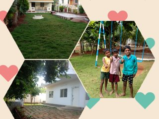 30 Persons can stay in our  garden cottage and suites which offers full privacy
