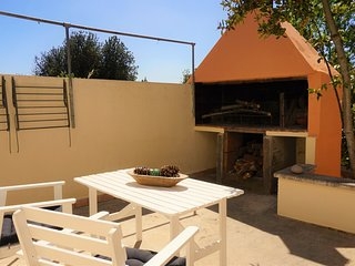 Ca sa Comare - House with swimming pool in Lluchmajor