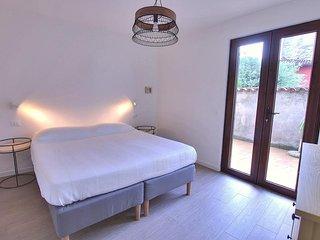 Appartamento vacanze La Briciola - Sirmione centro storico