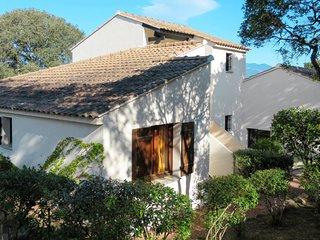 Residence Mari di Soli (PVC402)