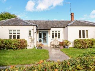 Birchfield Cottage, Cirencester