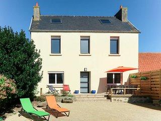 Chez Jeanne (ROF210)