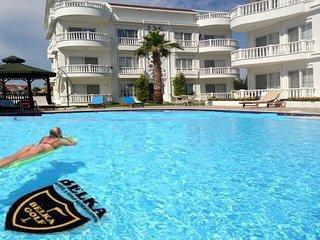 Belka Golf Residence - Apartment 12