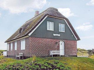 'Meldbjerghus'