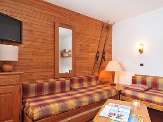 Apartment Adelasia