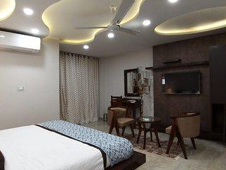 Marigold Inn - Homestay