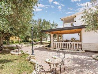 Villa Antonia (ISC007)