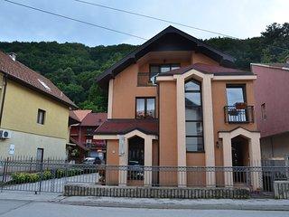 Apartman Milošević