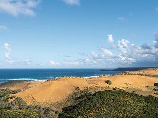 Terrazze Dune 2