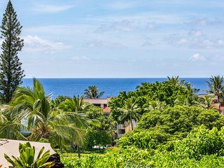 Kona Coast Resort 10-104