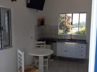Apartment 23 for Summer and Holidays