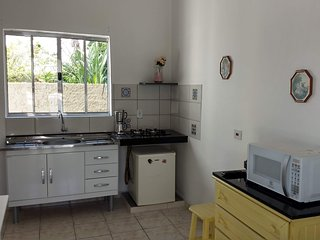 Apartment 24 for Summer and Holidays .