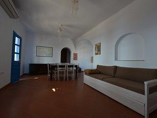 Villa Pigmenos