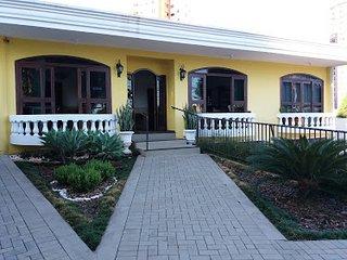 Casa Rocha Rodrigues