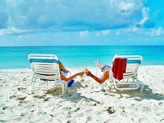Beach Living at Seagull (BLAA)