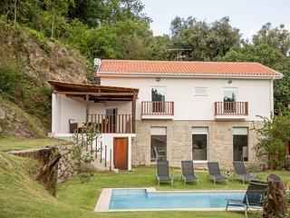 Casa da Pontelha