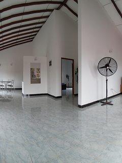 Apartment ,Colombo,Piliyandala.