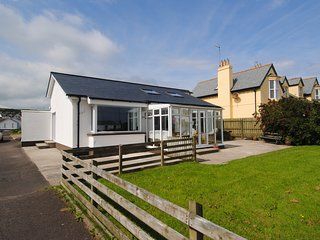 The Port Bungalow - Causeway Coast Rentals