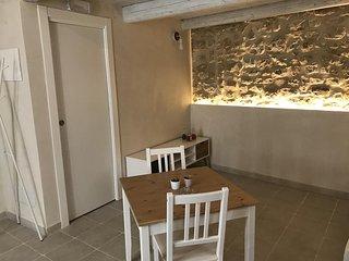 Casa Baldica