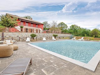 Villa Ferria