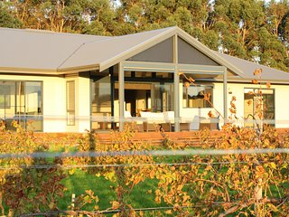 Arimia Estate Guest House