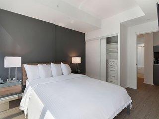 Livmore - 1 Bedroom/1 Bathroom Suite